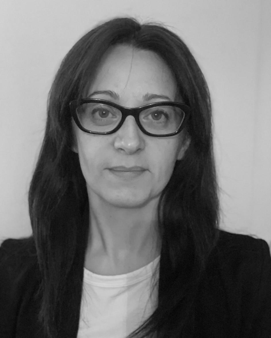Anna Finotto