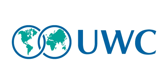 Logos UWC