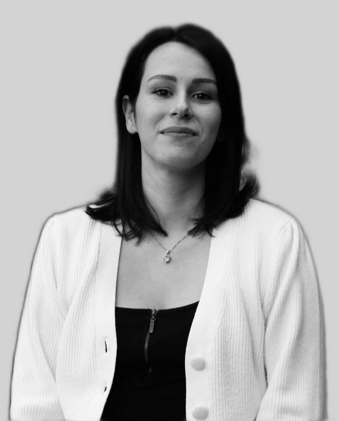 Maria Chiara Billi