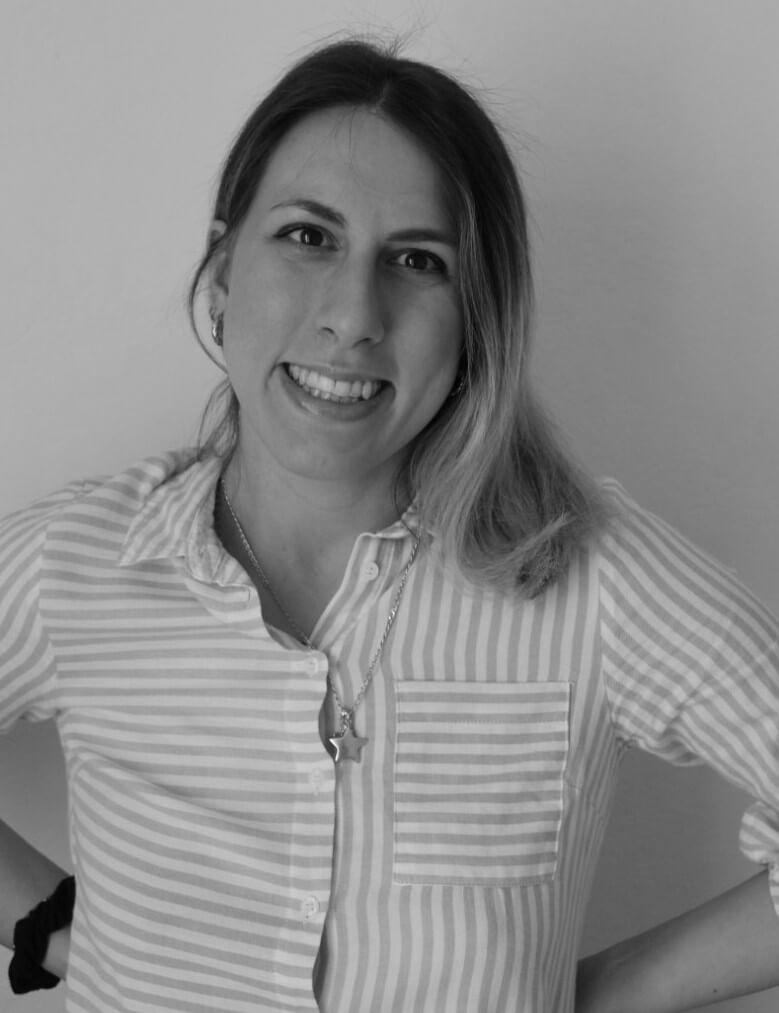 Nicole Beneventi