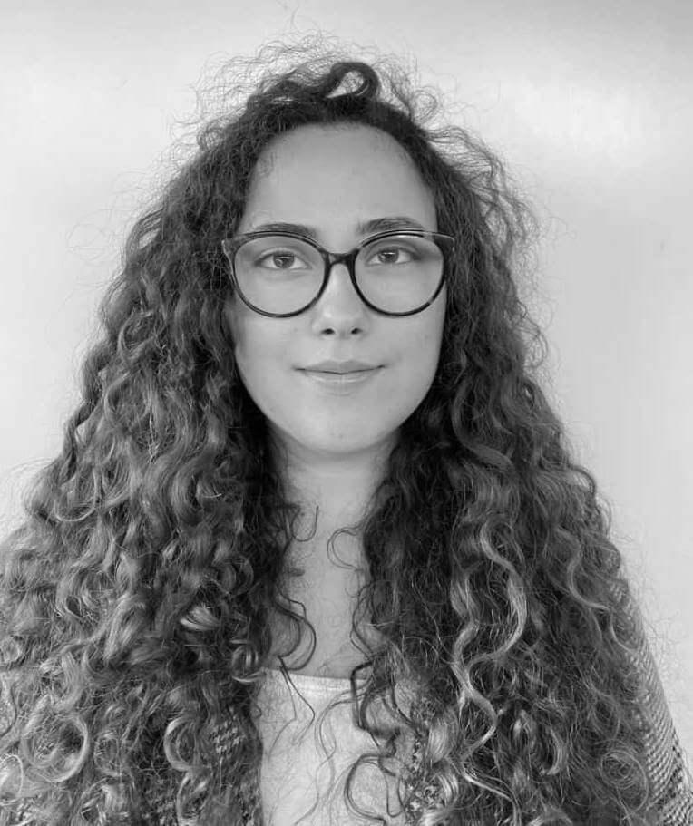 Veronica Assunta Fosso