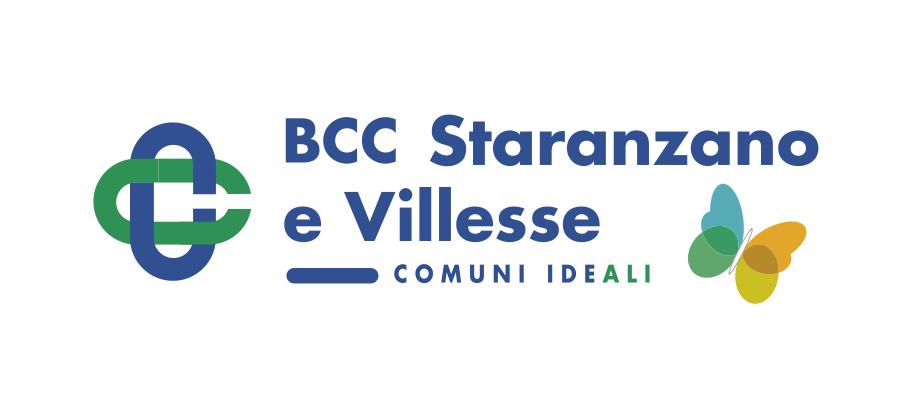 bcc staranzano logo