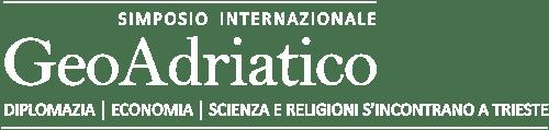 GeoAdriatico Logo